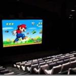 La industria de los videojuegos factura más que el cine