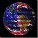 Las políticas de Obama afectan al mundo