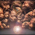 Qué saber sobre la gripe porcina