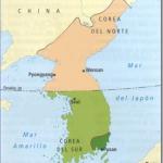 ¿Qué le pasa a Corea del Norte?