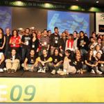 Premios Bitácoras 2009