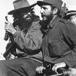 ¿Fue Fidel Castro demócrata?