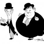 Causa de la obesidad: la teoría del genotipo ahorrador