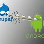 Cómo crear un Servicio Web en Drupal para consumir en Android
