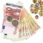 Qué saber sobre la crisis económica actual: AVISOS IMPORTANTES