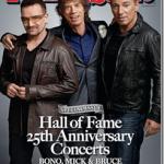 Los mejores 25 álbumes de 2009, según Rolling Stone, (escúchalos online)