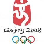 Datos sobre Beijing 2008
