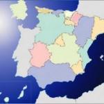 España rica, España pobre III