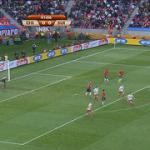 La mejor forma de ver fútbol online gratis